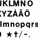 stil-11-150x150