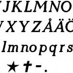 stil-12-150x150